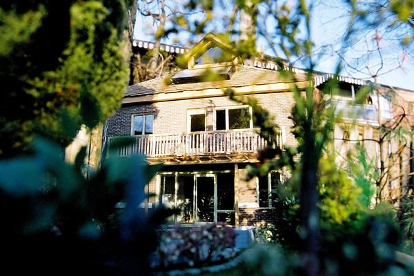 Archetype house Image 1