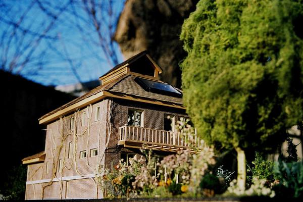 Archetype house Image 3
