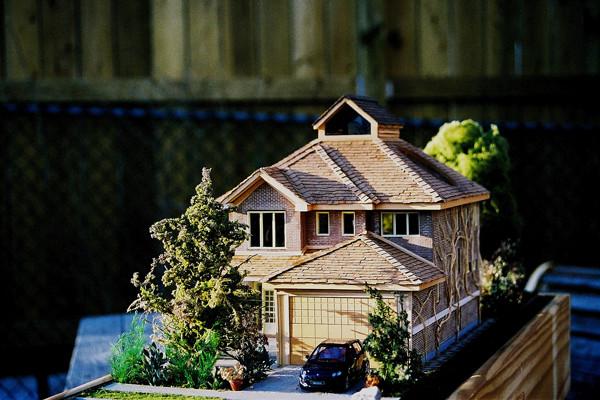 Archetype house Image 7