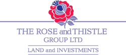client-rose-and-thistle-group