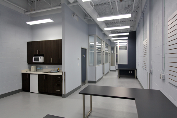 computer-tech-office-markham-05