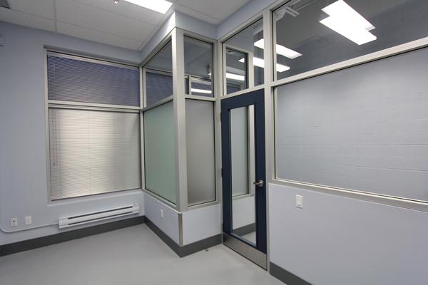 computer-tech-office-markham-06