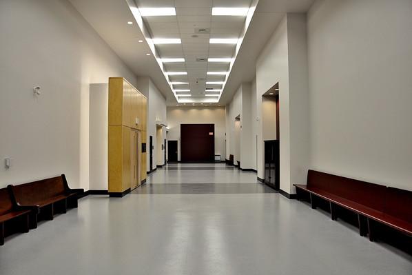 st-thomas-courthouse-01
