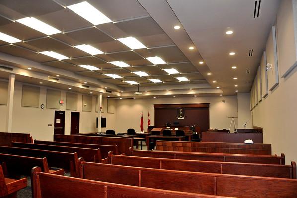 st-thomas-courthouse-06