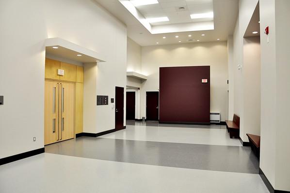 st-thomas-courthouse-07