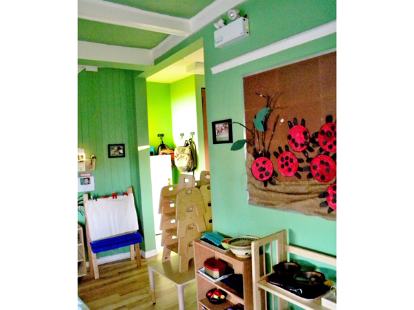 sunflower-montessori-daycare-03