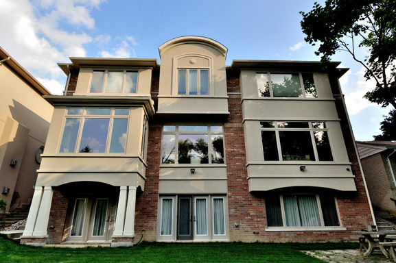 ravine-house-bayview-village-05-back-elevation