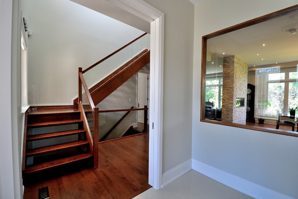 ravine-house-bayview-village-07-stair