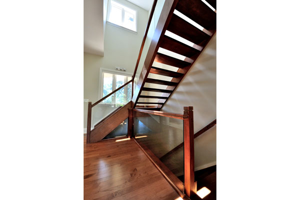 ravine-house-bayview-village-08-stair