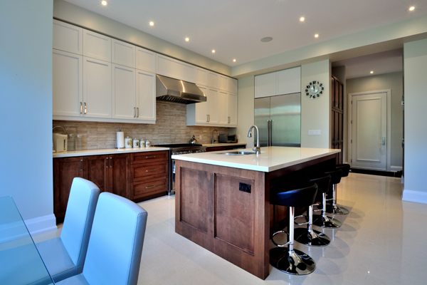 ravine-house-bayview-village-19-kitchen