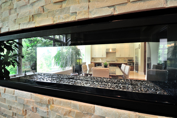 ravine-house-bayview-village-13-fireplace