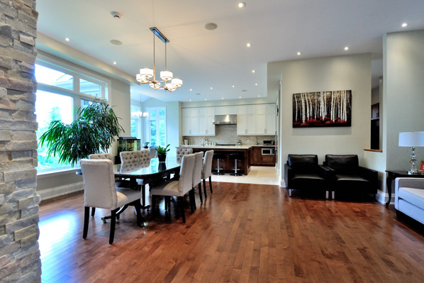 ravine-house-bayview-village-14-dining-living-room