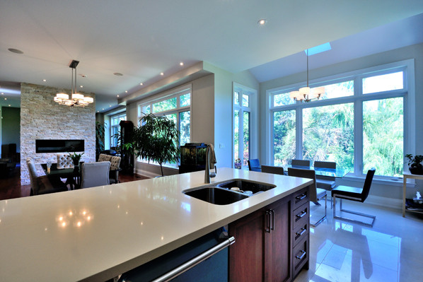 ravine-house-bayview-village-16-kitchen