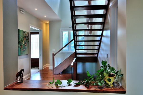 ravine-house-bayview-village-23-stair