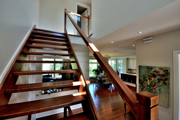 ravine-house-bayview-village-24-stair