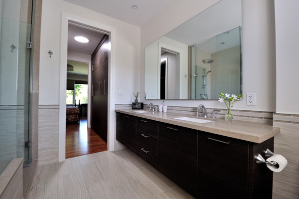 ravine-house-bayview-village-25-master-bath