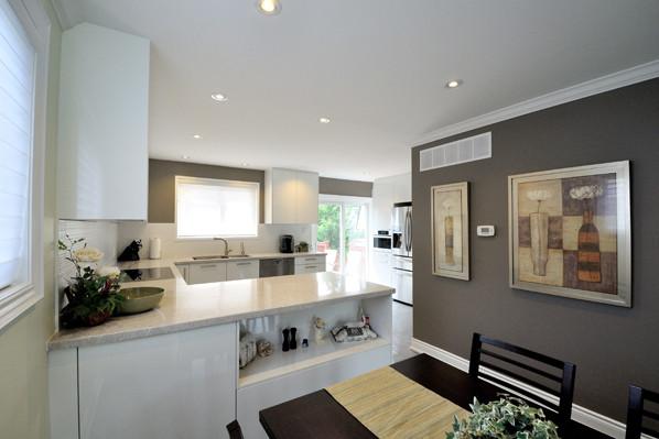 richmond-hill-house-reno-02-kitchen