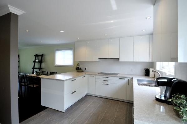 richmond-hill-house-reno-08-kitchen
