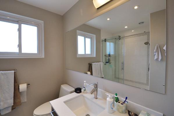 richmond-hill-house-reno-10-master-bath