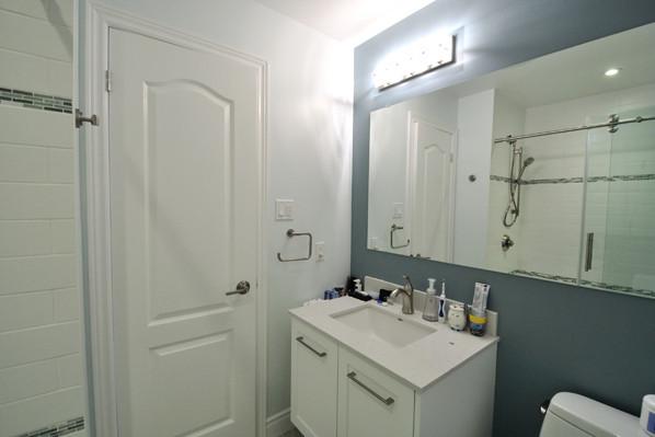 richmond-hill-house-reno-14-main-bath